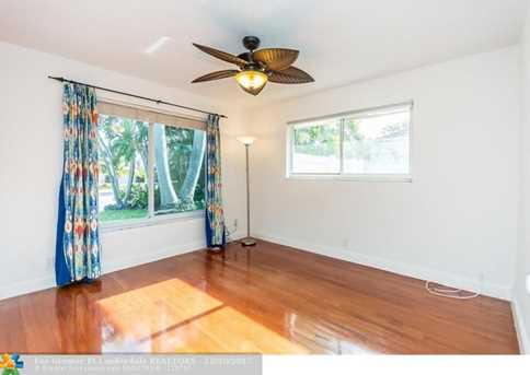 5555  Bayview Dr - Photo 54