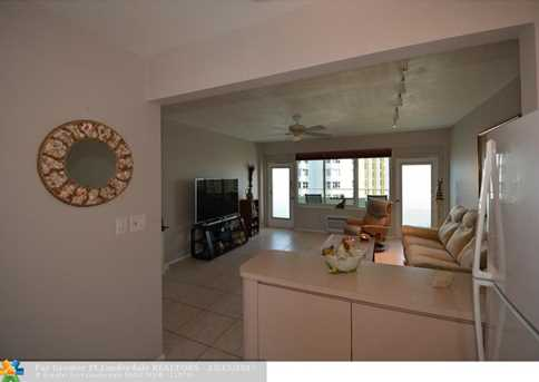4050 N Ocean Dr Unit #1202 - Photo 22