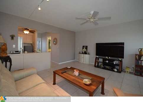 4050 N Ocean Dr Unit #1202 - Photo 32