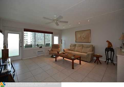 4050 N Ocean Dr Unit #1202 - Photo 26