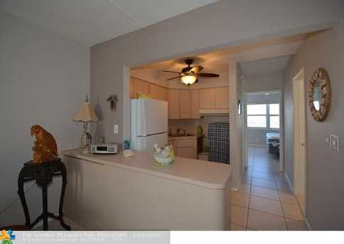 4050 N Ocean Dr Unit #1202 - Photo 20