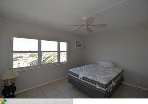 4050 N Ocean Dr Unit #1202 - Photo 14