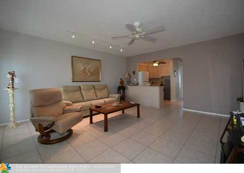 4050 N Ocean Dr Unit #1202 - Photo 30