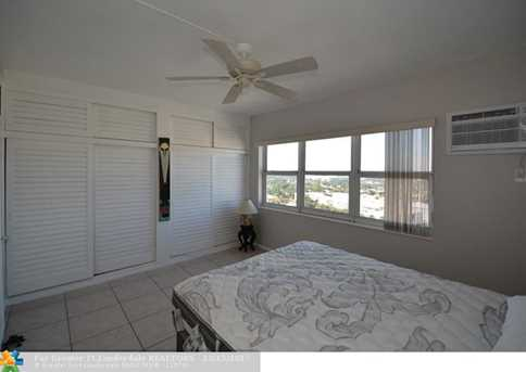 4050 N Ocean Dr Unit #1202 - Photo 44