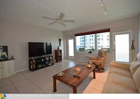 4050 N Ocean Dr Unit #1202 - Photo 28
