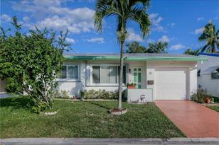 1010 NW 69th Ave - Photo 1