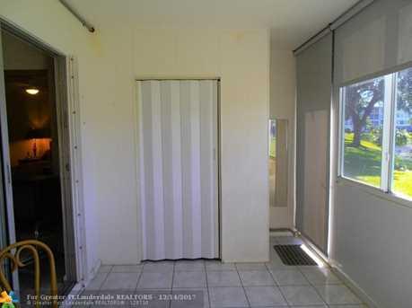 1011  Islewood D, Unit #1011 - Photo 12