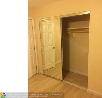 2061 NW 190th Ter - Photo 12
