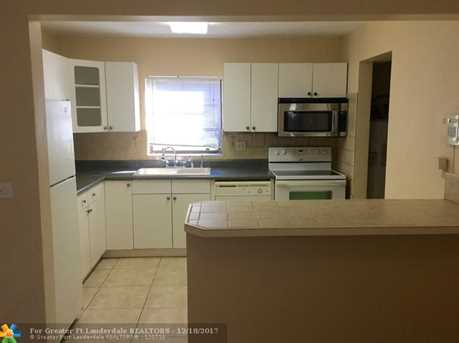 2061 NW 190th Ter - Photo 2