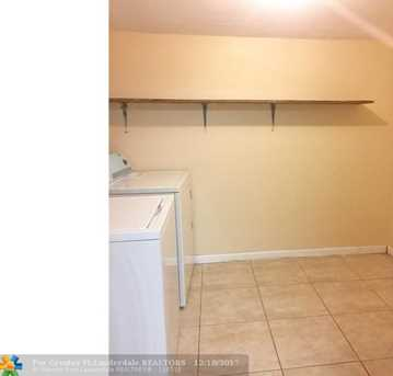 2061 NW 190th Ter - Photo 10