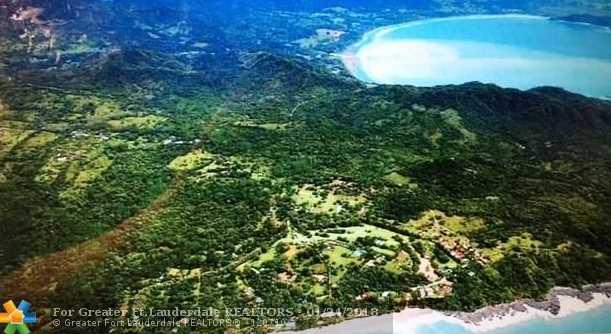 11 Tango Mar Beach Costa Rica - Photo 12
