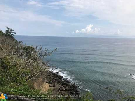 11 Tango Mar Beach Costa Rica - Photo 22