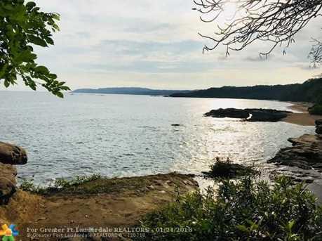 11 Tango Mar Beach Costa Rica - Photo 6