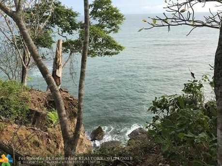 11 Tango Mar Beach Costa Rica - Photo 8