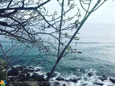 11 Tango Mar Beach Costa Rica - Photo 24