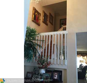 23652 SW 108th Ave - Photo 2