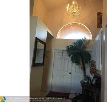 23652 SW 108th Ave - Photo 8