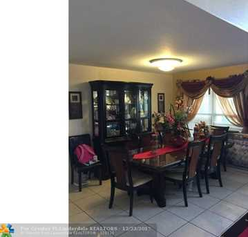 23652 SW 108th Ave - Photo 6