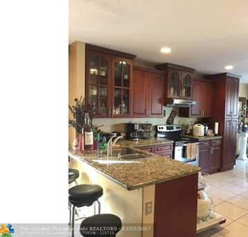 23652 SW 108th Ave - Photo 4