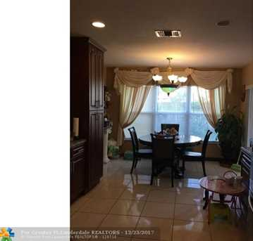 23652 SW 108th Ave - Photo 10