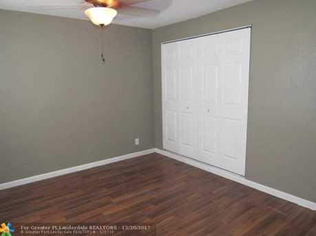 6116 NW 19th Ct - Photo 12