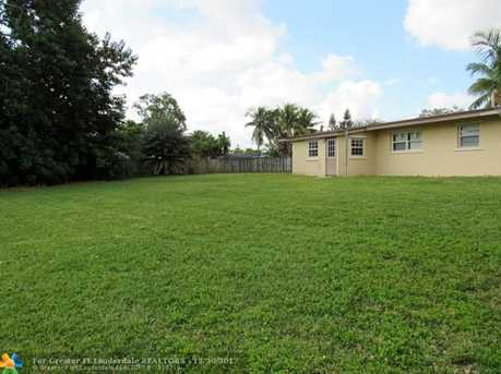 6116 NW 19th Ct - Photo 6