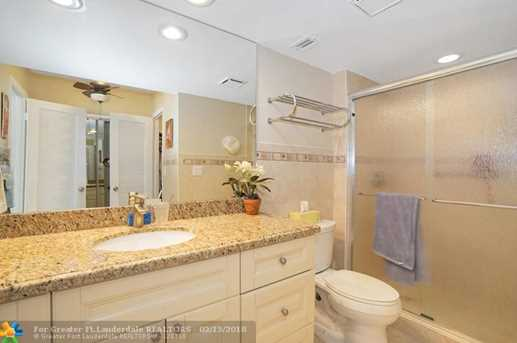 405 N Ocean Blvd, Unit #230 - Photo 24