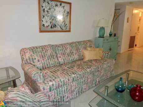 4801 NW 22nd Ct, Unit #110 - Photo 26