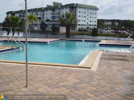 4801 NW 22nd Ct, Unit #110 - Photo 1