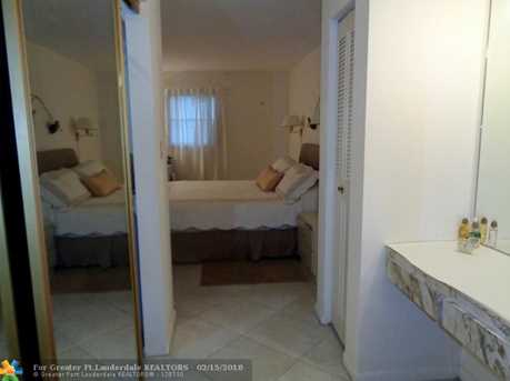 4801 NW 22nd Ct, Unit #110 - Photo 16
