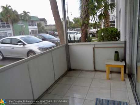 4801 NW 22nd Ct, Unit #110 - Photo 28