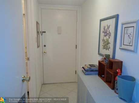 4801 NW 22nd Ct, Unit #110 - Photo 18