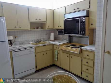 4801 NW 22nd Ct, Unit #110 - Photo 6