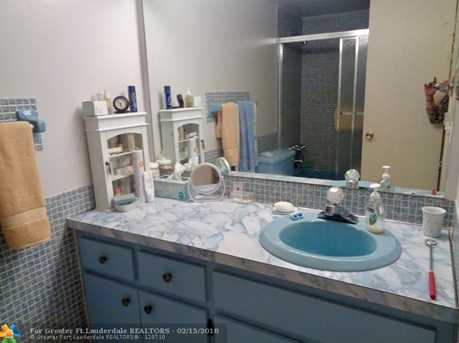 4801 NW 22nd Ct, Unit #110 - Photo 14