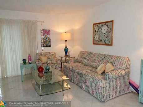 4801 NW 22nd Ct, Unit #110 - Photo 2