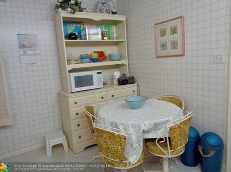 4801 NW 22nd Ct, Unit #110 - Photo 4