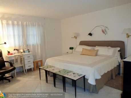 4801 NW 22nd Ct, Unit #110 - Photo 8