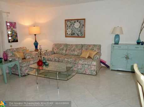 4801 NW 22nd Ct, Unit #110 - Photo 24