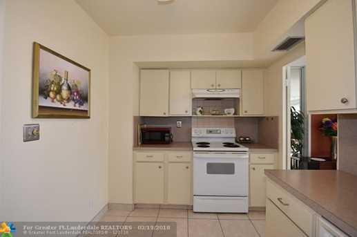 3333 NE 34th St, Unit #1418 - Photo 16