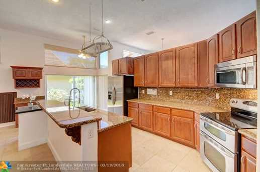9883 NW 48th Ct - Photo 34