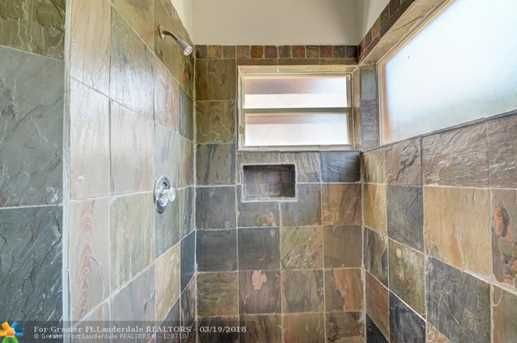 9883 NW 48th Ct - Photo 38