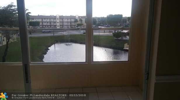 8100 Sunrise Lakes Blvd Unit #309 - Photo 1