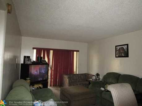 3091 NW 46th Av, Unit #306C - Photo 4