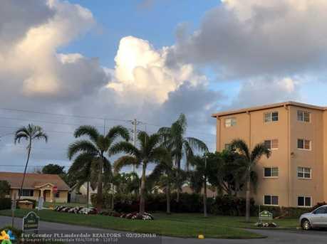 Ne Th Ave Boynton Beach Florida