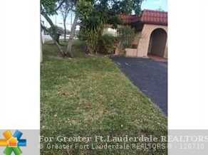 2300 sw 81st ter unit 1 north lauderdale fl 33068