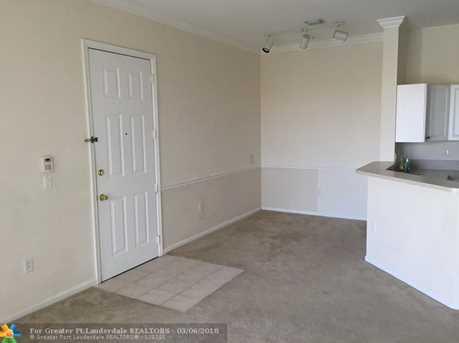 637 Williamson Rd Unit 307, Mooresville NC, 28117