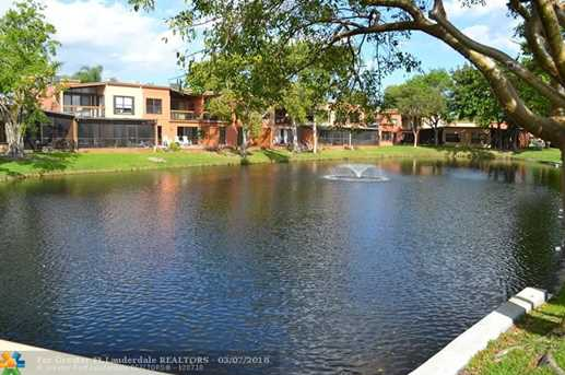 N New River Canal Rd Homes For Sale