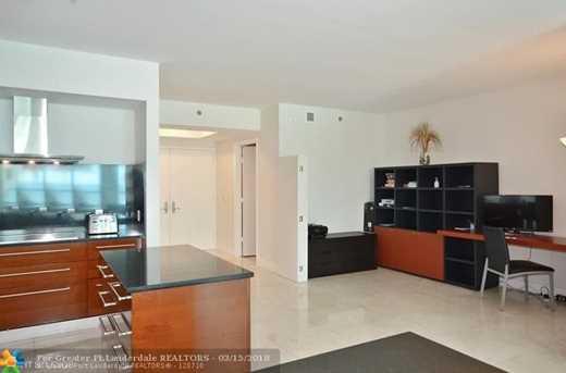 101 S Fort Lauderdale Beach Blvd Unit #702 - Photo 4