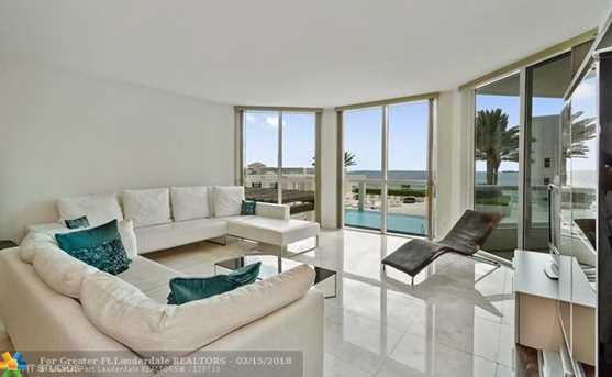 101 S Fort Lauderdale Beach Blvd, Unit #702 - Photo 2