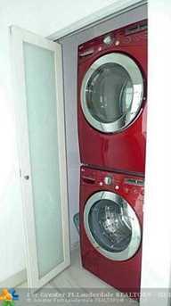 951 Brickell Ave Unit #4309 - Photo 8